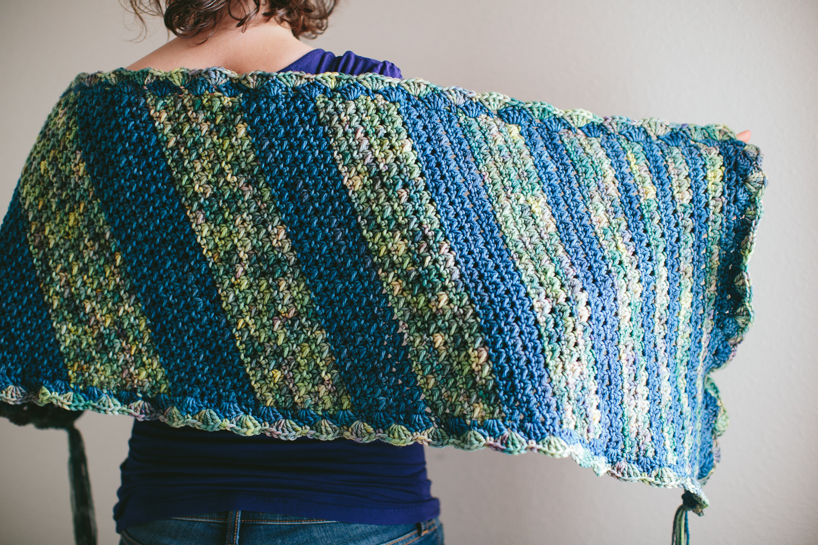 Prayer Shawl Patterns Unique Free Pattern the Power Of A Prayer Shawl Of Lovely 41 Pictures Prayer Shawl Patterns