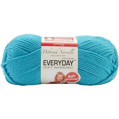 Premier Everyday Yarn Awesome Deborah norville Collection Everyday solid Yarn Of Innovative 43 Images Premier Everyday Yarn
