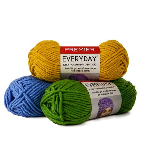 Premier Everyday Yarn Awesome Premier Everyday Collection – Premier Yarns Of Innovative 43 Images Premier Everyday Yarn