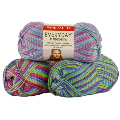 Premier Everyday Collection – Premier Yarns