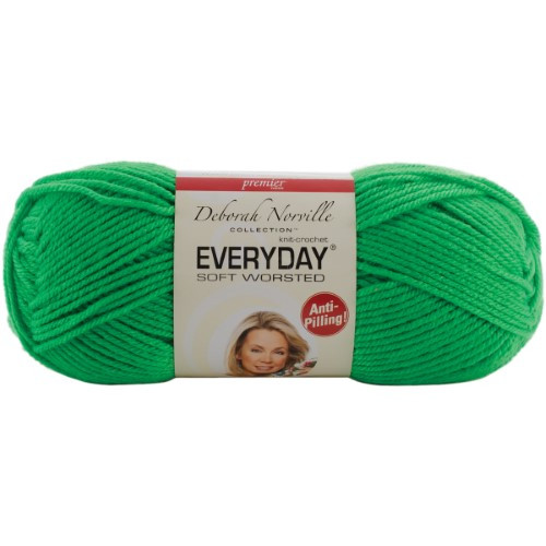 Premier Everyday Yarn Lovely Deborah norville Collection Everyday solid Yarn Of Innovative 43 Images Premier Everyday Yarn