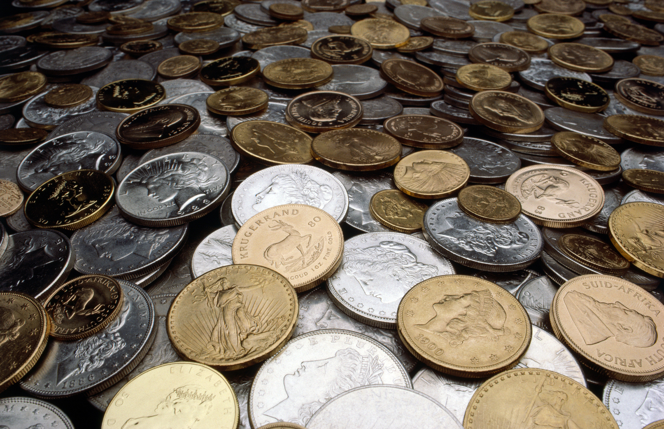 Quarter Collection Awesome Tips On How to Start A Coin Collection Of Contemporary 50 Photos Quarter Collection