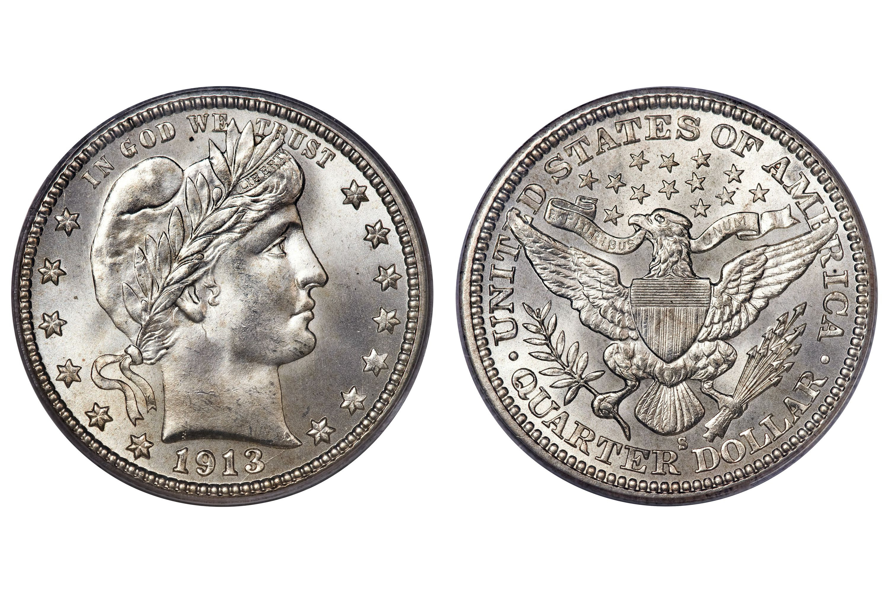 Quarter Collection Beautiful Starting A Barber Quarters 1892 1916 Coin Collection Of Contemporary 50 Photos Quarter Collection