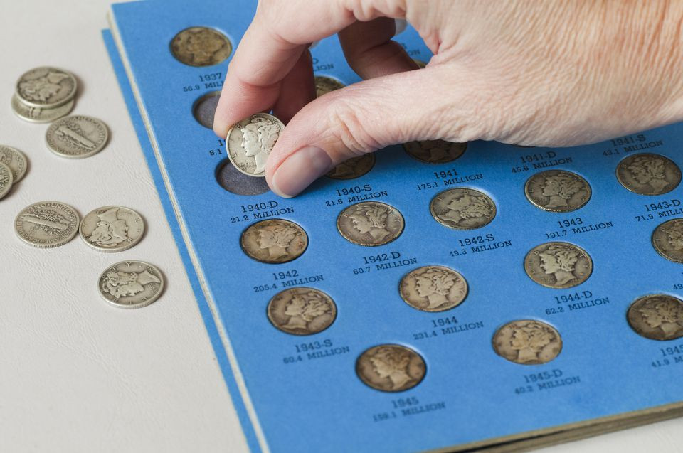 Quarter Collection New Cataloging Your Coin Collection Of Contemporary 50 Photos Quarter Collection
