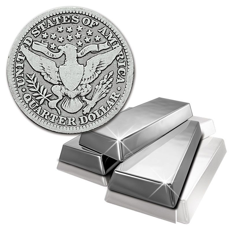 Quarter Collection New the Plete Barber Silver Quarter Collection Of Contemporary 50 Photos Quarter Collection