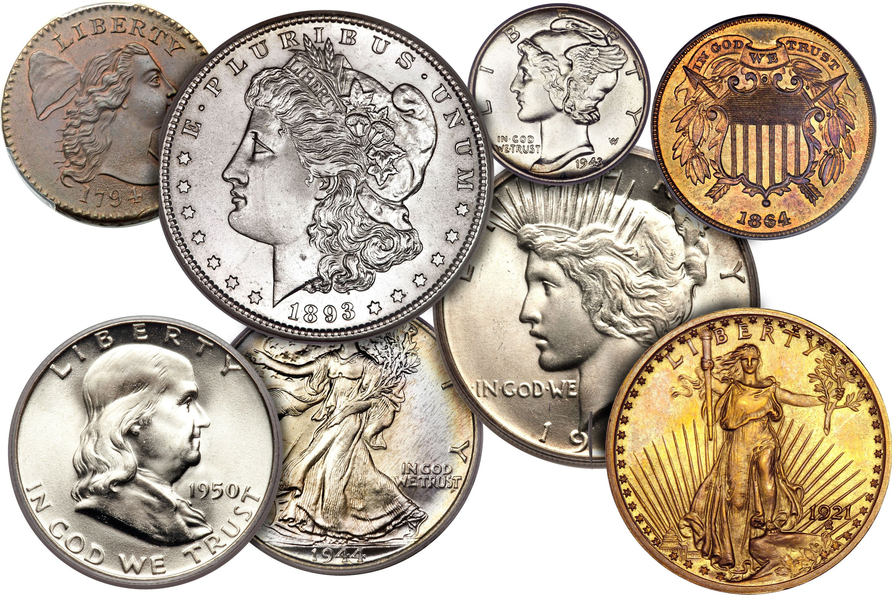 Quarter Collection Unique top 10 Coins Worth Collecting Investment List Of Contemporary 50 Photos Quarter Collection