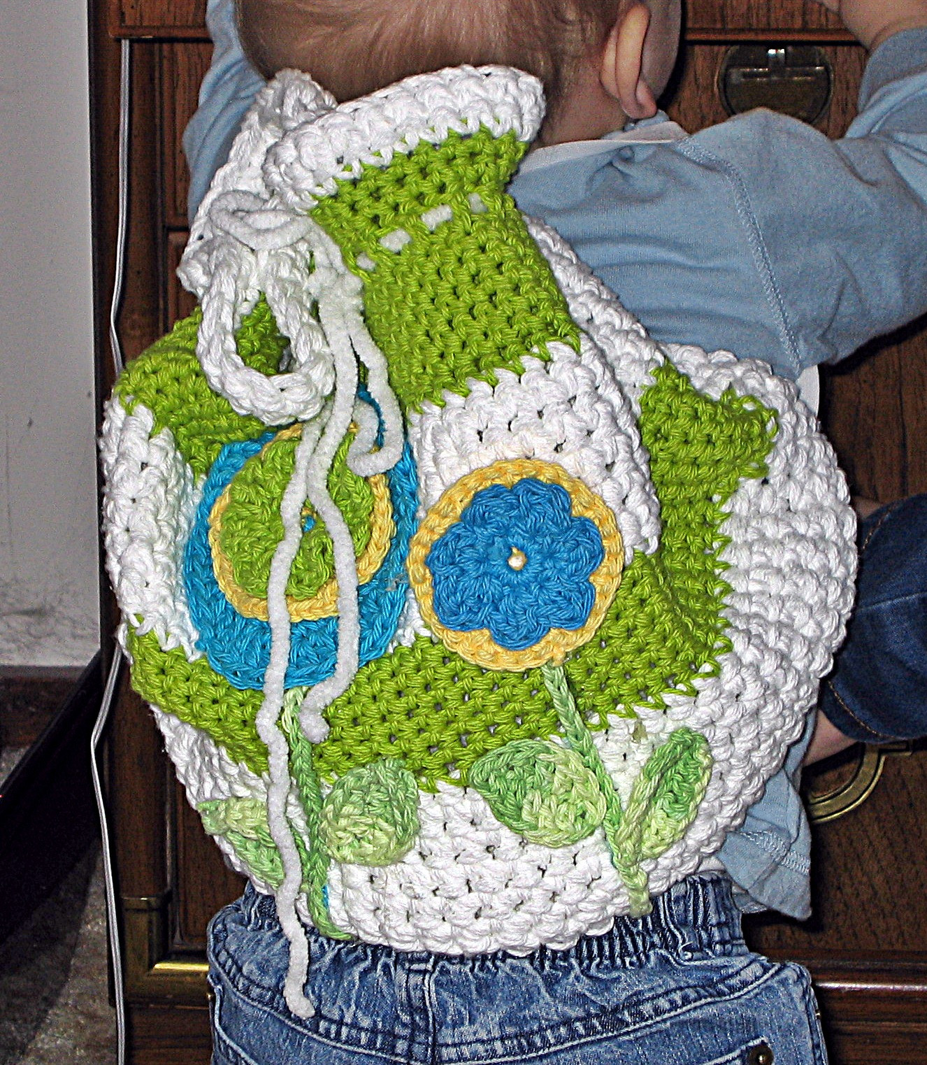 Quick and Easy Crochet Awesome Handmade by Annabelle Quick and Easy Crochet Backpack Of Incredible 48 Pics Quick and Easy Crochet