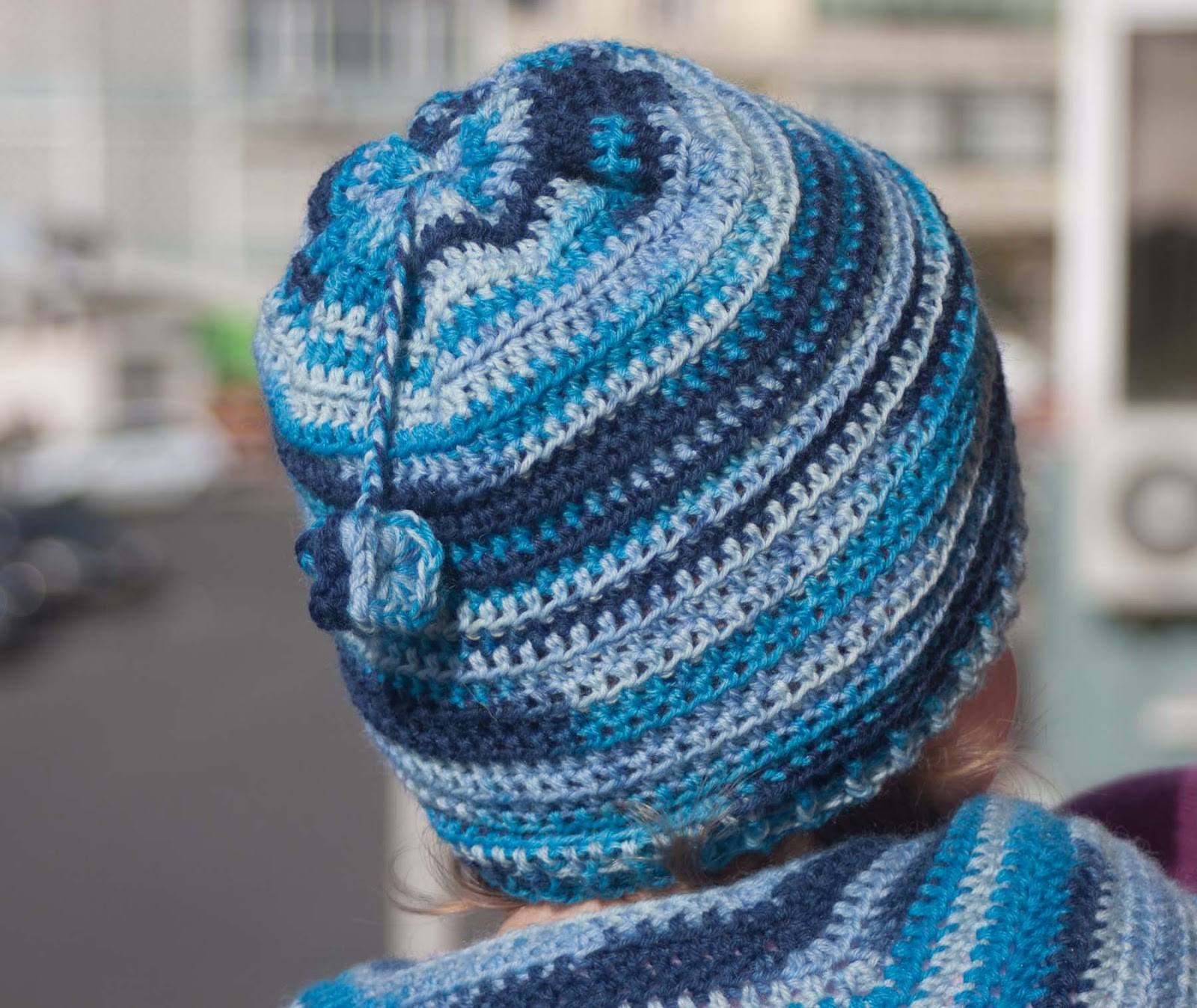 Quick and Easy Crochet Elegant Days Of Yarning Quick and Easy Crochet Hat Free Pattern Of Incredible 48 Pics Quick and Easy Crochet