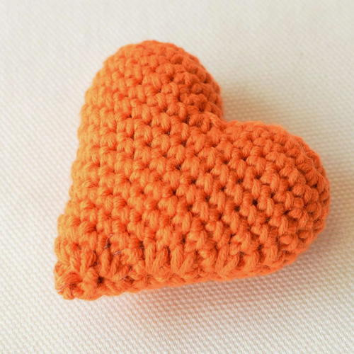 Quick and Easy Crochet Elegant Quick and Easy Crochet Heart Of Incredible 48 Pics Quick and Easy Crochet
