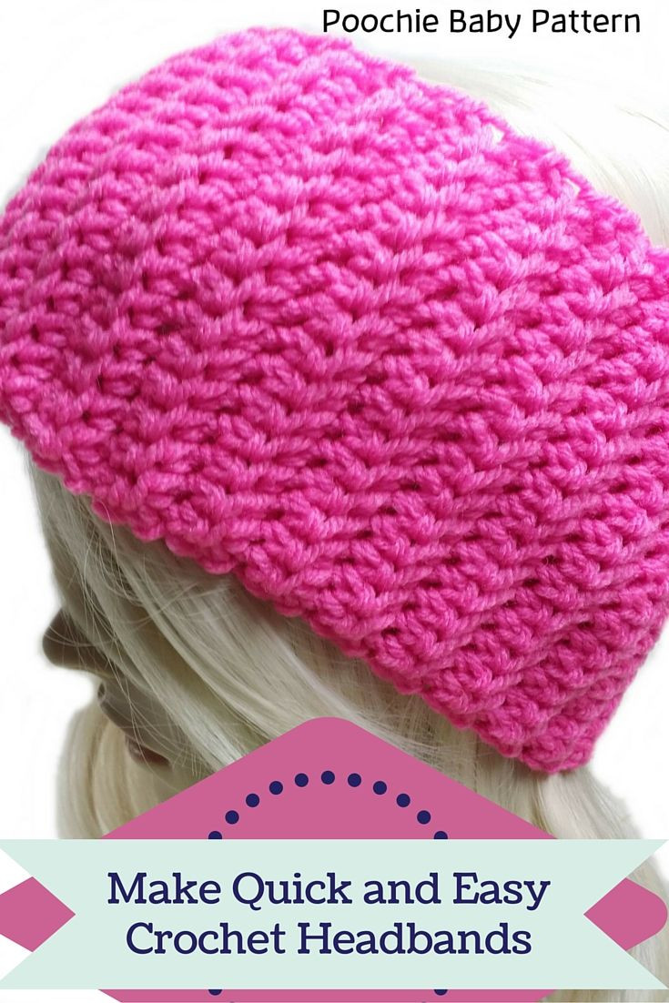 Quick and Easy Crochet Elegant Quick and Easy Crochet Patterns Bing Images Of Incredible 48 Pics Quick and Easy Crochet