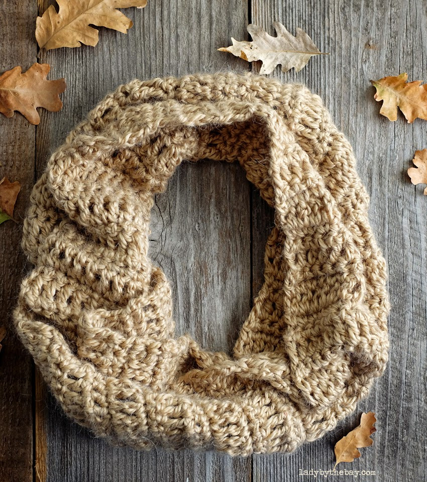 Quick and Easy Crochet Elegant these 20 Free and Easy Crochet Scarf Patterns Will Blow Of Incredible 48 Pics Quick and Easy Crochet