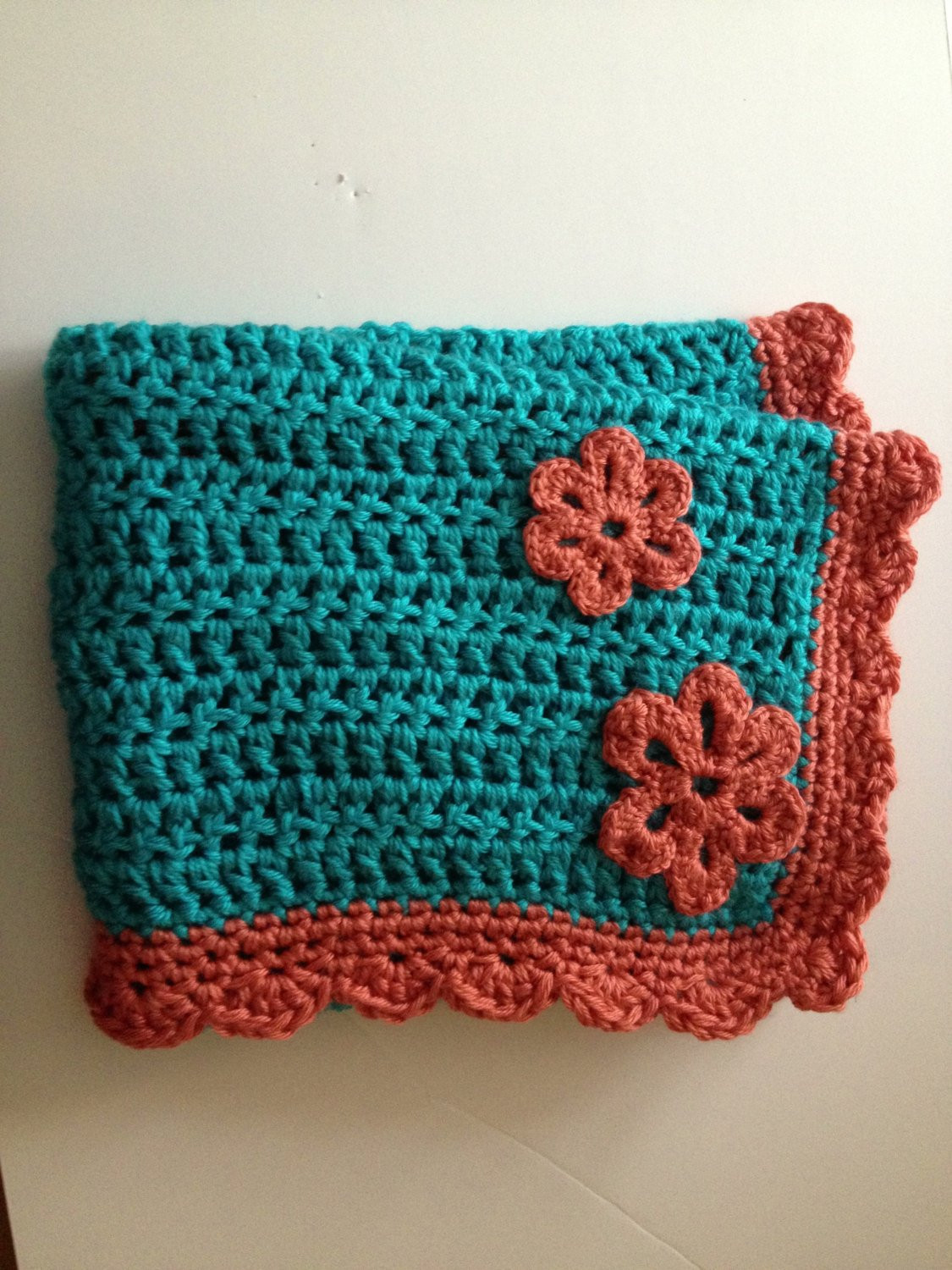 Quick and Easy Crochet Inspirational Crochet Pattern Quick Easy Beginner Flower by Of Incredible 48 Pics Quick and Easy Crochet