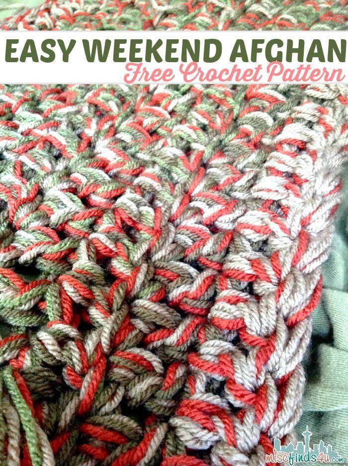Quick and Easy Crochet Luxury the 85 Best Images About Crochet Quick & Easy Afghans On Of Incredible 48 Pics Quick and Easy Crochet
