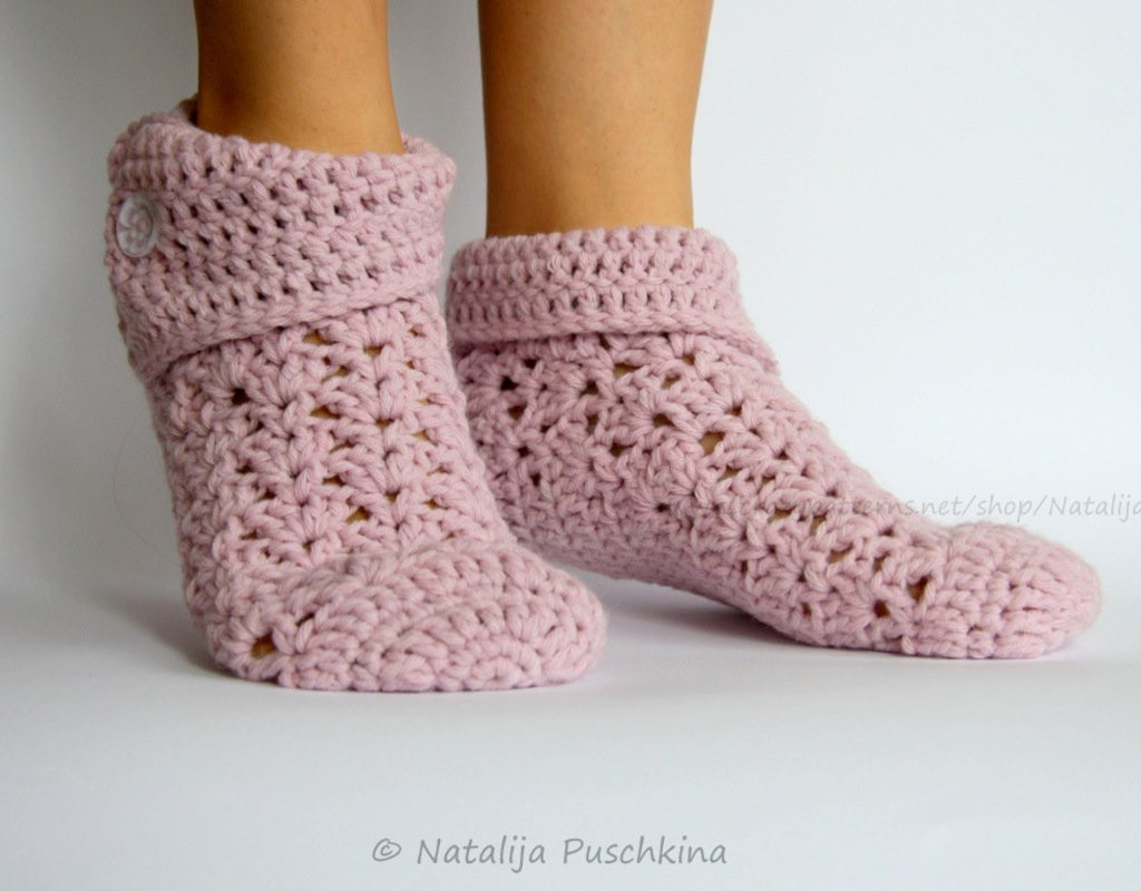 Quick and Easy Crochet New Easy and Quick Crochet Pattern socks Size Uk 3 5 9 Of Incredible 48 Pics Quick and Easy Crochet