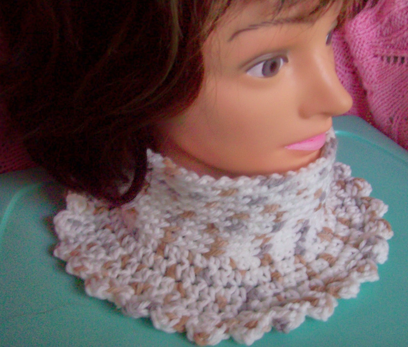 Quick and Easy Crochet New Free Crochet Patterns by Cats Rockin Crochet Of Incredible 48 Pics Quick and Easy Crochet