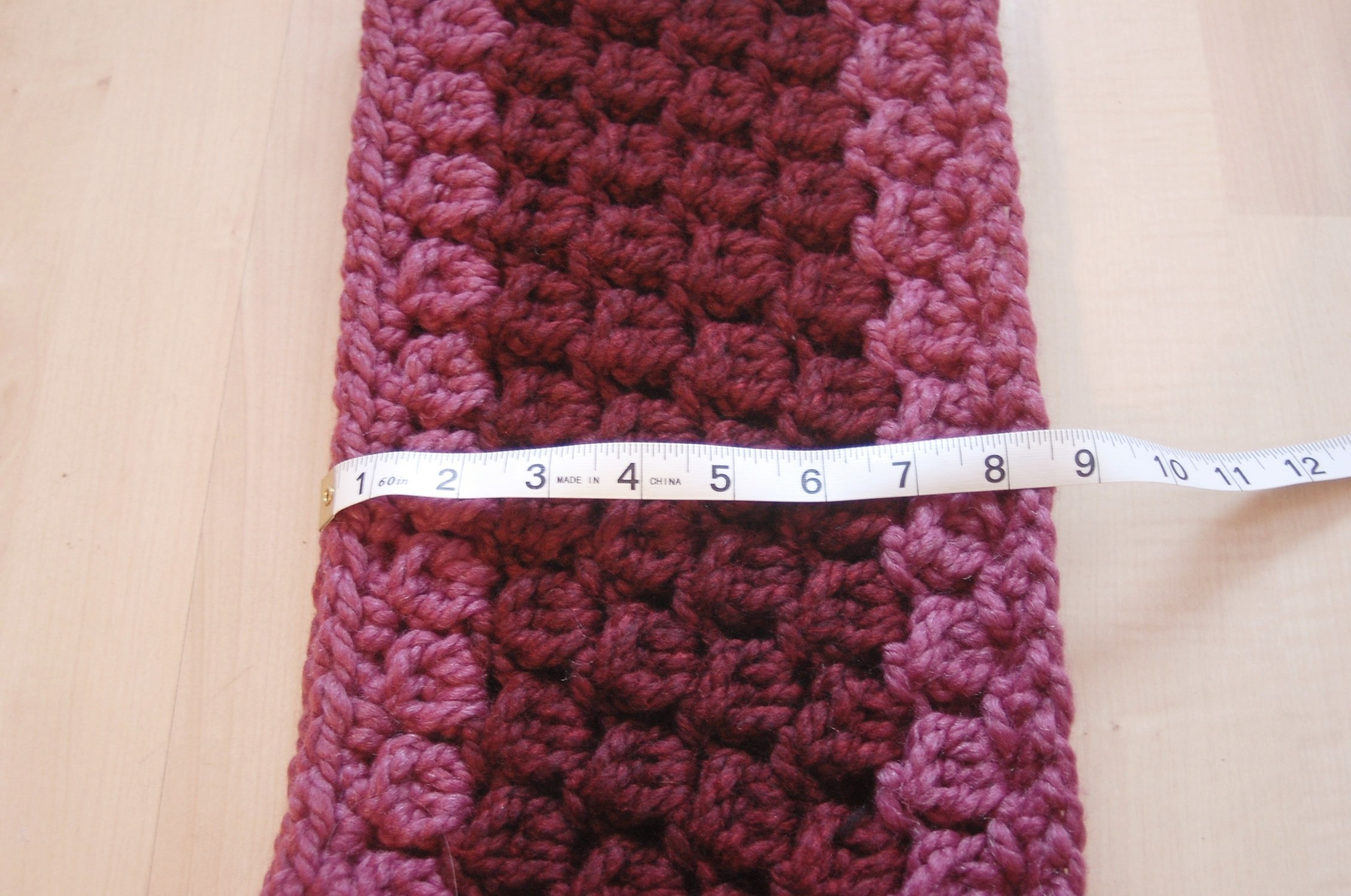 Quick and Easy Crochet Patterns Awesome Easy & Quick Crochet Cowl Pattern Of Fresh 47 Pictures Quick and Easy Crochet Patterns