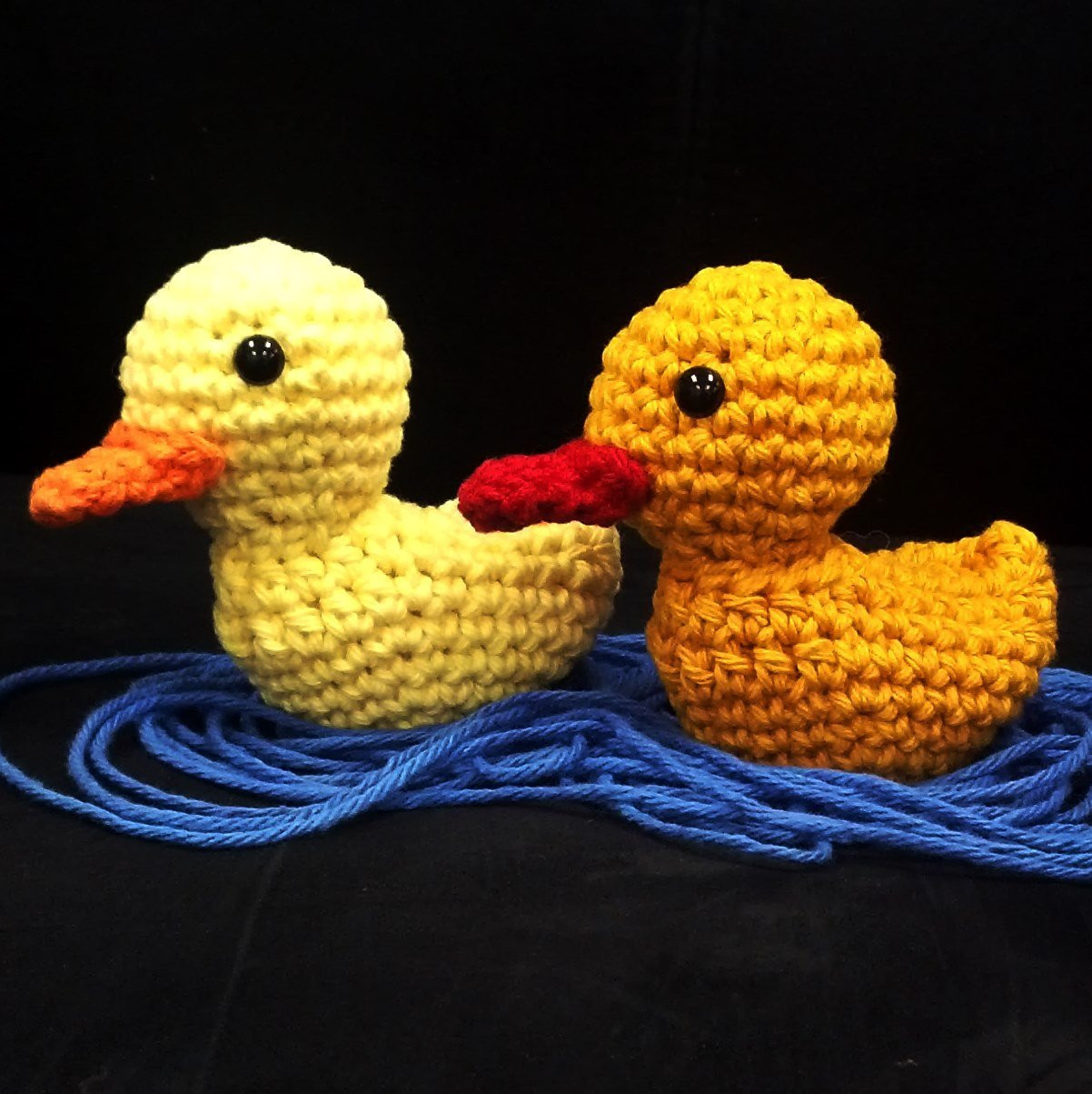 Quick and Easy Crochet Patterns Beautiful Crochet Amigurumi Pattern Quick and Easy Cute Duck Ducky Of Fresh 47 Pictures Quick and Easy Crochet Patterns