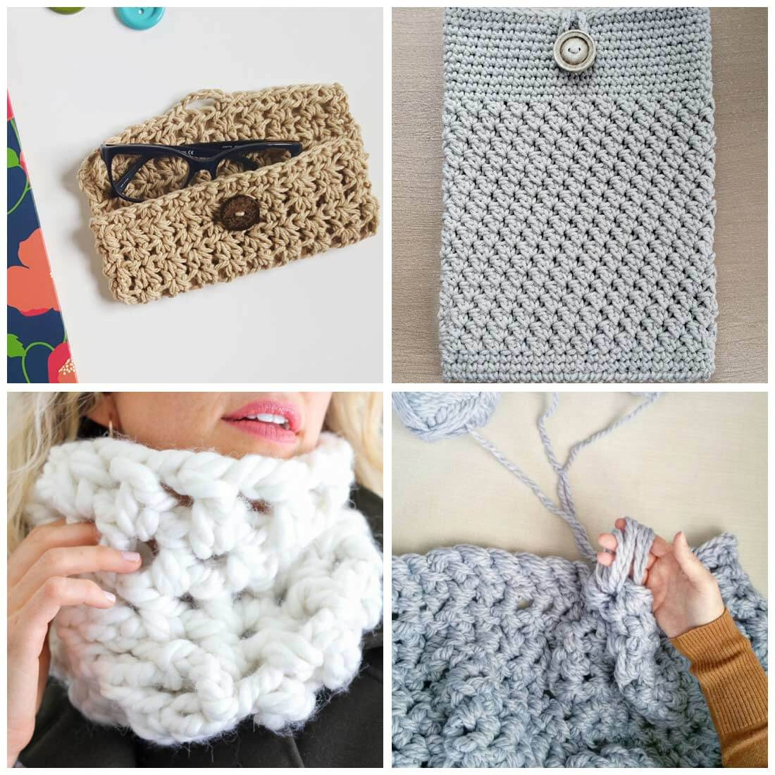 Quick and Easy Crochet Patterns Elegant Easy Crochet Patterns Free Crochet Patterns On Daisy Of Fresh 47 Pictures Quick and Easy Crochet Patterns