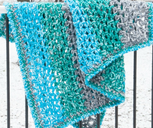 Quick and Easy Crochet Patterns Fresh Fast Easy and Pretty Afghan Of Fresh 47 Pictures Quick and Easy Crochet Patterns