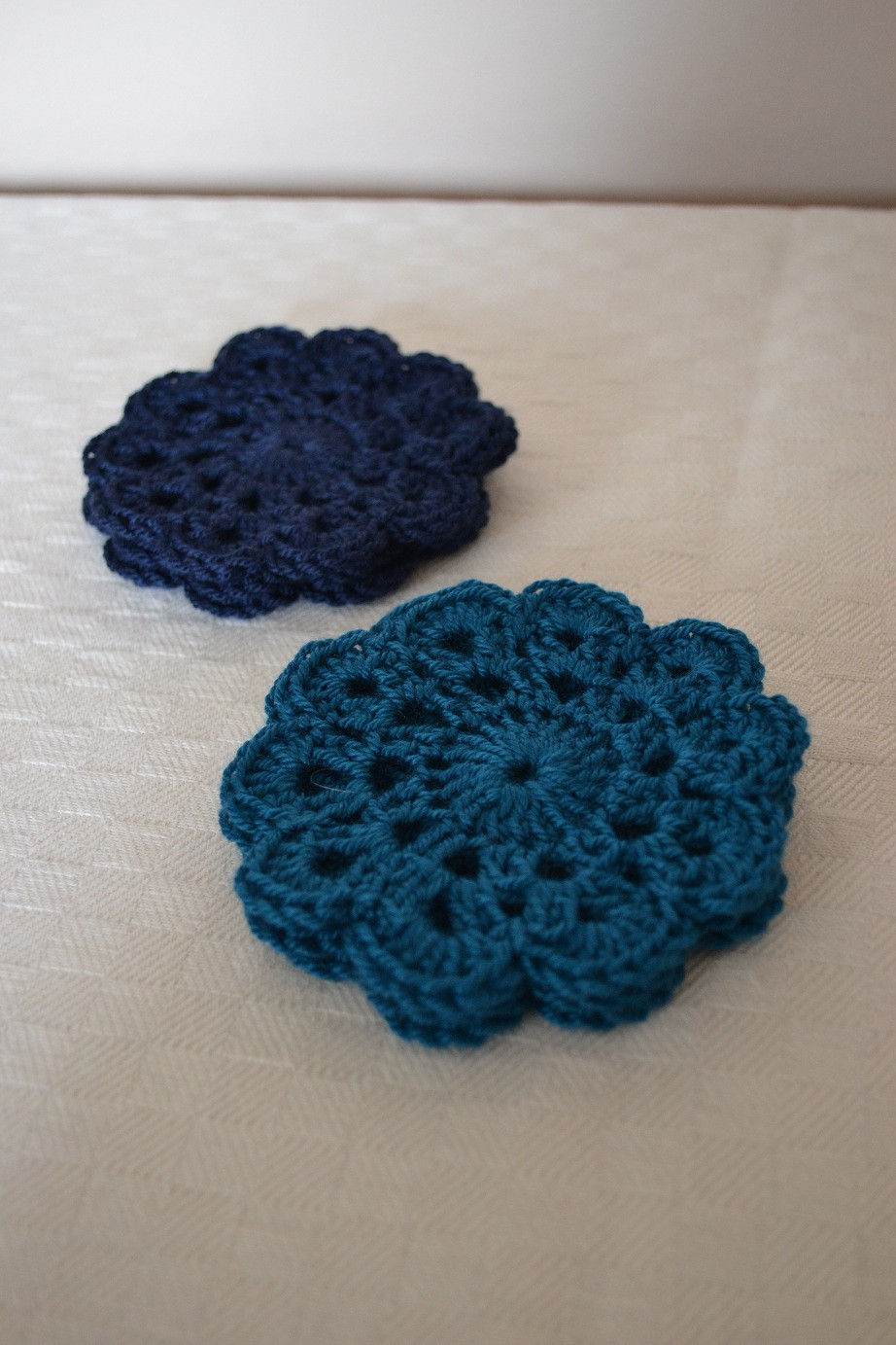 Quick and Easy Crochet Patterns Inspirational Princess Crafts Quick Crochet Coasters Of Fresh 47 Pictures Quick and Easy Crochet Patterns