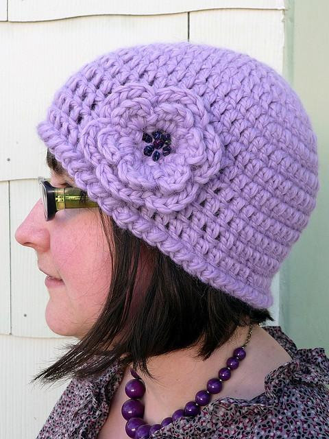 Quick and Easy Crochet Patterns Luxury Fast Easy Crochet Patterns Crochet and Knitting Patterns Of Fresh 47 Pictures Quick and Easy Crochet Patterns