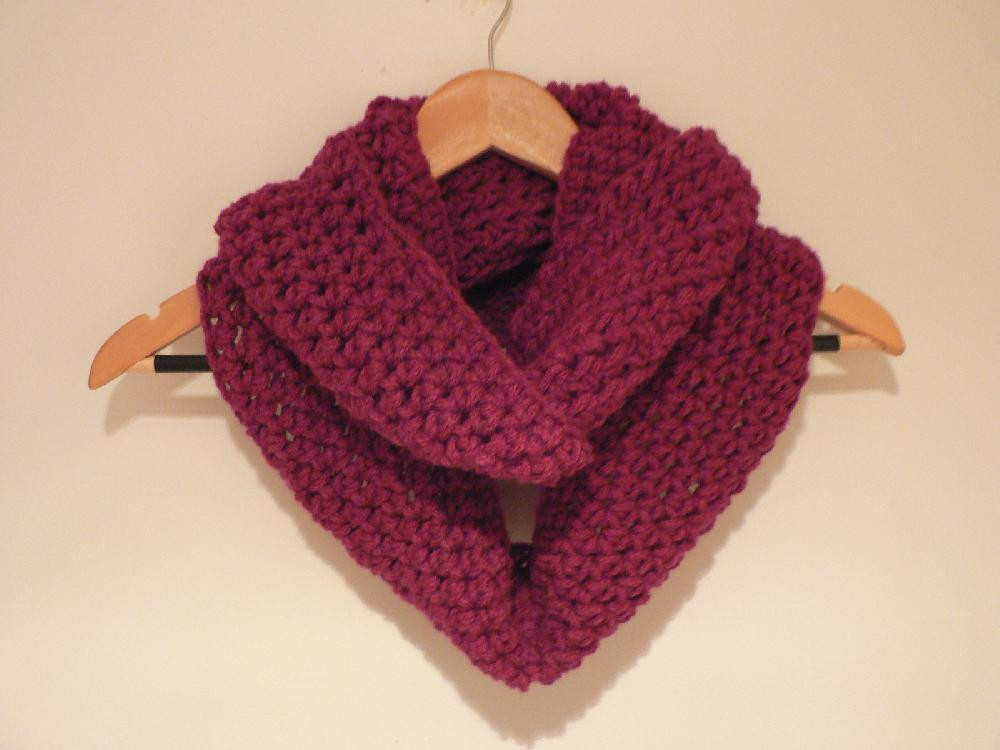 Quick and Easy Crochet Patterns Luxury Super Quick and Easy Scarf Crochet Pattern by Lottie S Of Fresh 47 Pictures Quick and Easy Crochet Patterns