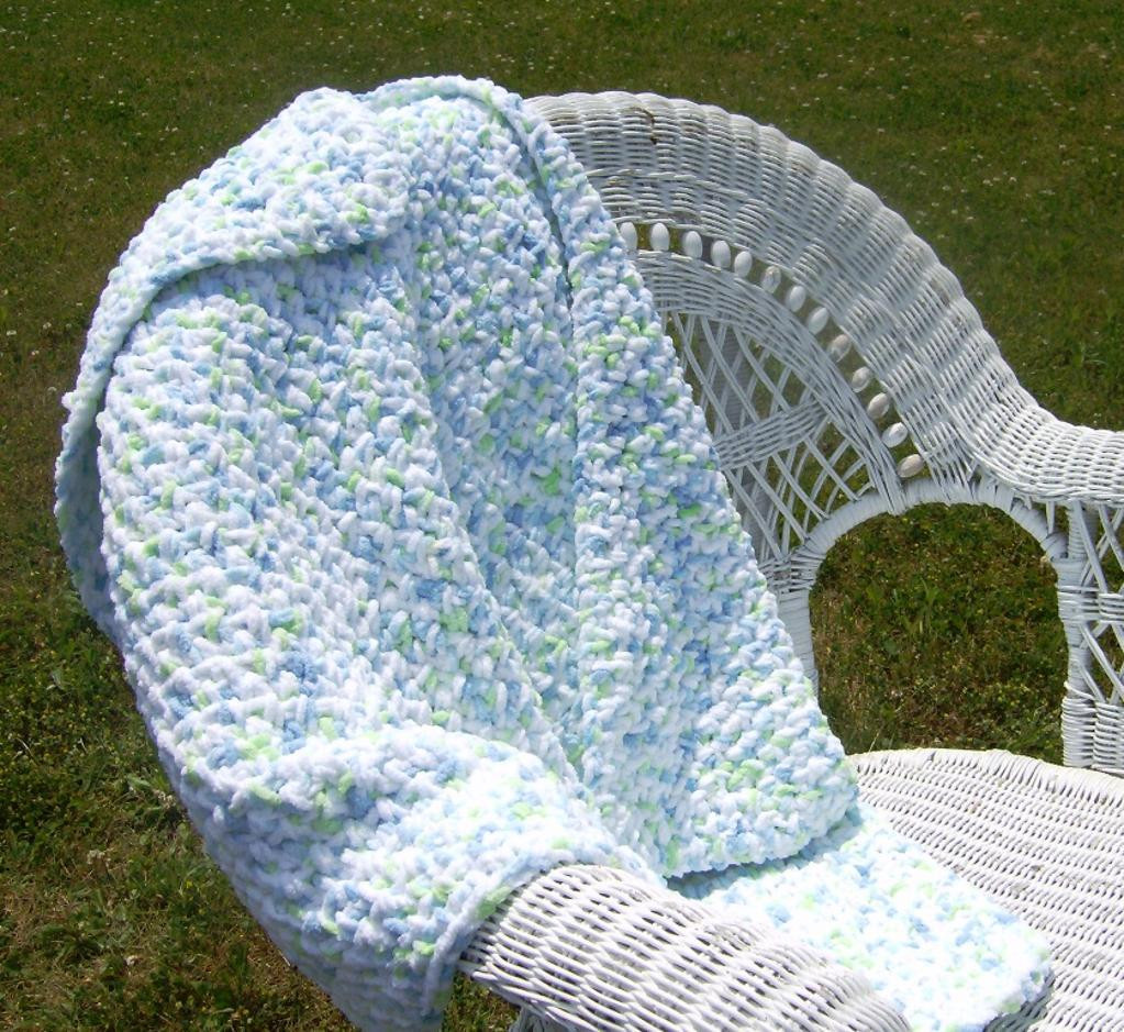 Quick and Easy Crochet Unique You Have to See Quick & Easy Crochet Baby Blanket Mason by Of Incredible 48 Pics Quick and Easy Crochet