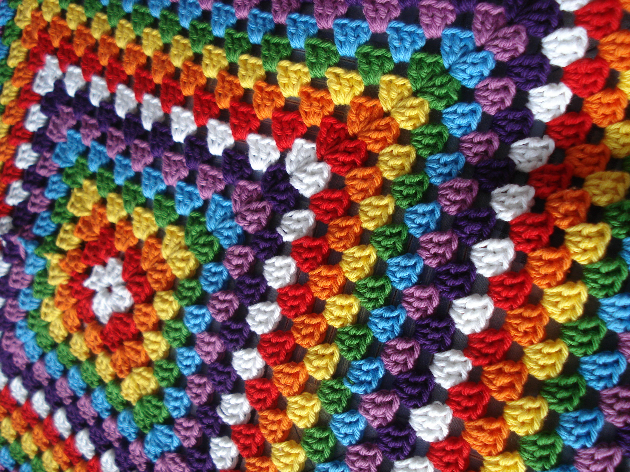 Rainbow Baby Blanket Lovely Rainbows for Babies – Lisa Kingo Of Charming 42 Ideas Rainbow Baby Blanket