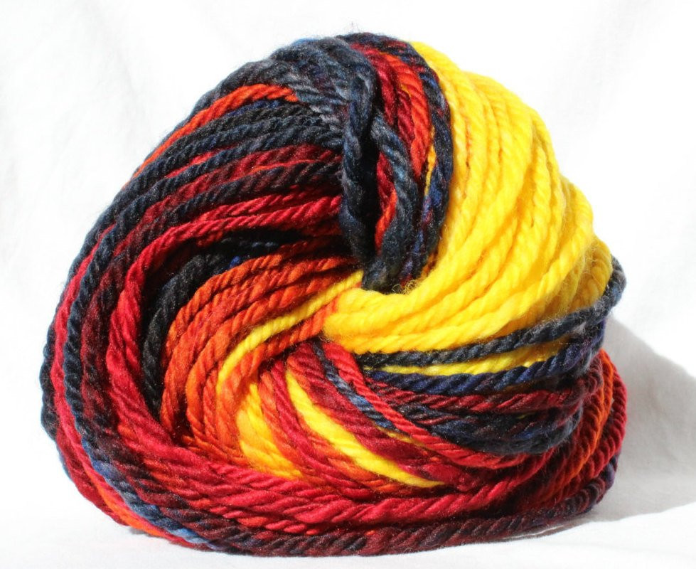 Red and Black Yarn Best Of Hand Dyed Yarn Hand Spun Yarn Gra Nt Yarn Black Red Of Lovely 45 Images Red and Black Yarn