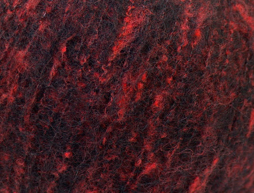 Red and Black Yarn Fresh Elk Red Black Limited Edition Luxury Yarns Of Lovely 45 Images Red and Black Yarn