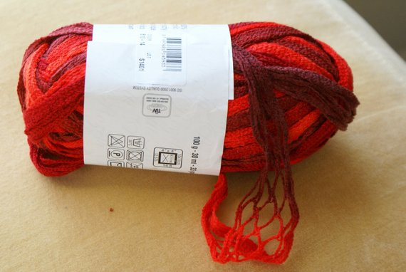 Red and Black Yarn Fresh Red and Black Ruffle Scarf Yarn Of Lovely 45 Images Red and Black Yarn