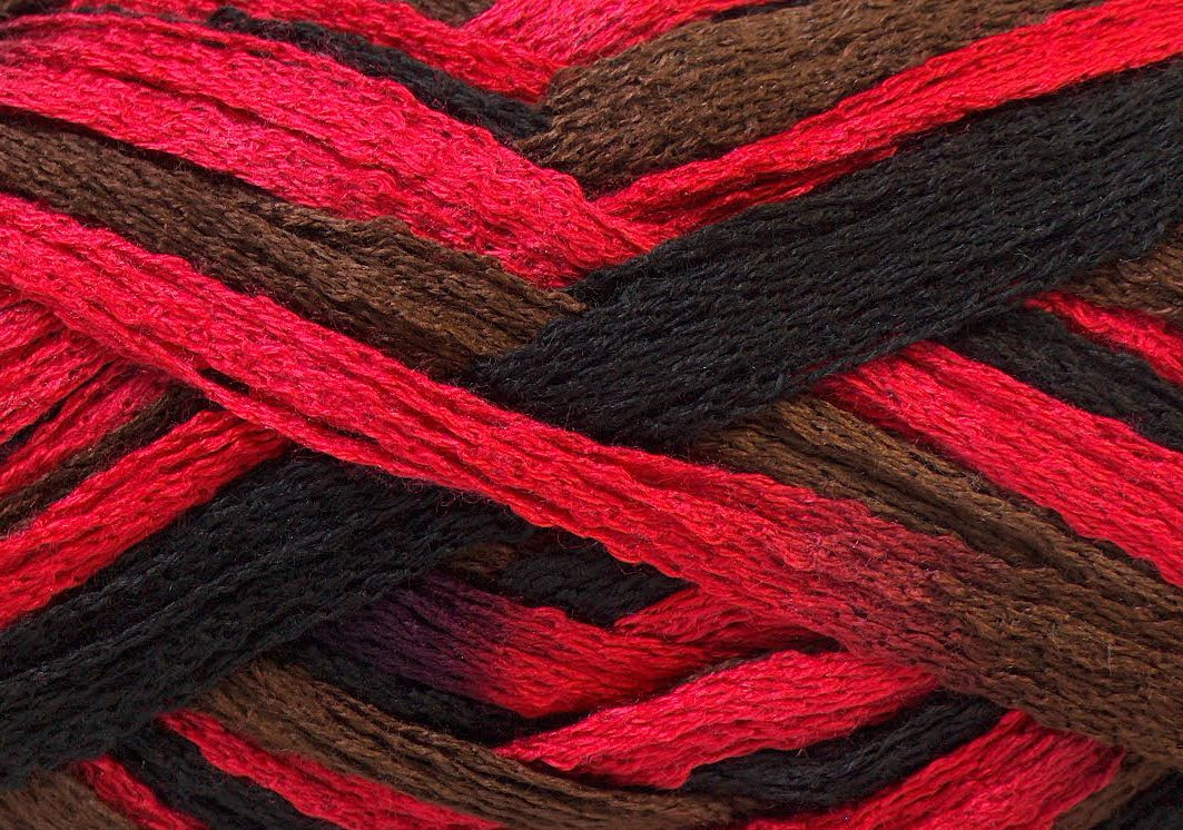 Red and Black Yarn Inspirational Flamenco Red Brown Black at Yarn Paradise Of Lovely 45 Images Red and Black Yarn