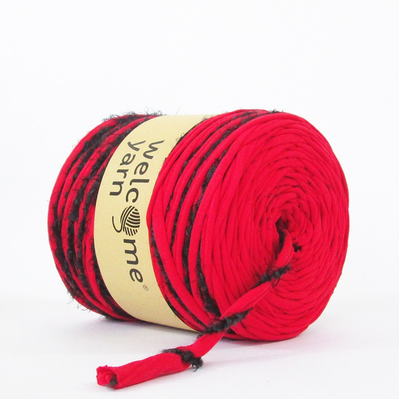 Red and Black Yarn Luxury Red and Black Scruffy T Shirt Yarn Tp1103 – Wel Eyarn Of Lovely 45 Images Red and Black Yarn
