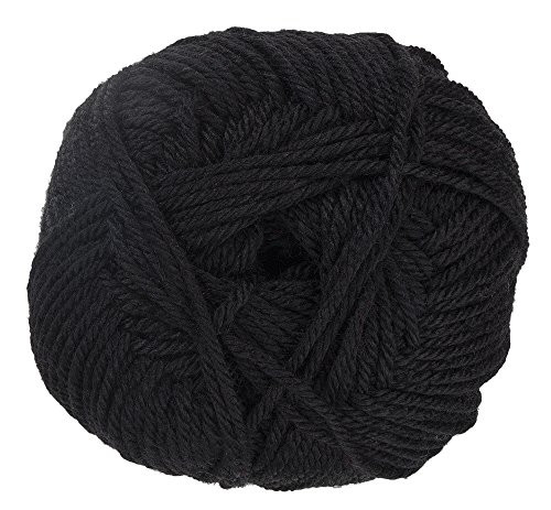 Red and Black Yarn New Red Heart soft Yarn Black Import It All Of Lovely 45 Images Red and Black Yarn
