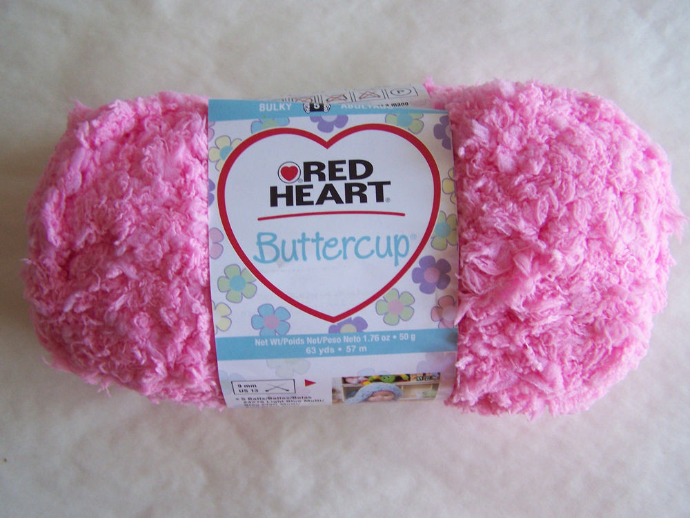 Red Baby Yarn Awesome Red Heart buttercup Baby Yarn 1 Sk Choice Color Of Attractive 48 Photos Red Baby Yarn