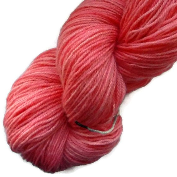 Red Baby Yarn Beautiful Red 4 Varm Baby Red Handdyed Corriedale Wool Dk Weight Of Attractive 48 Photos Red Baby Yarn