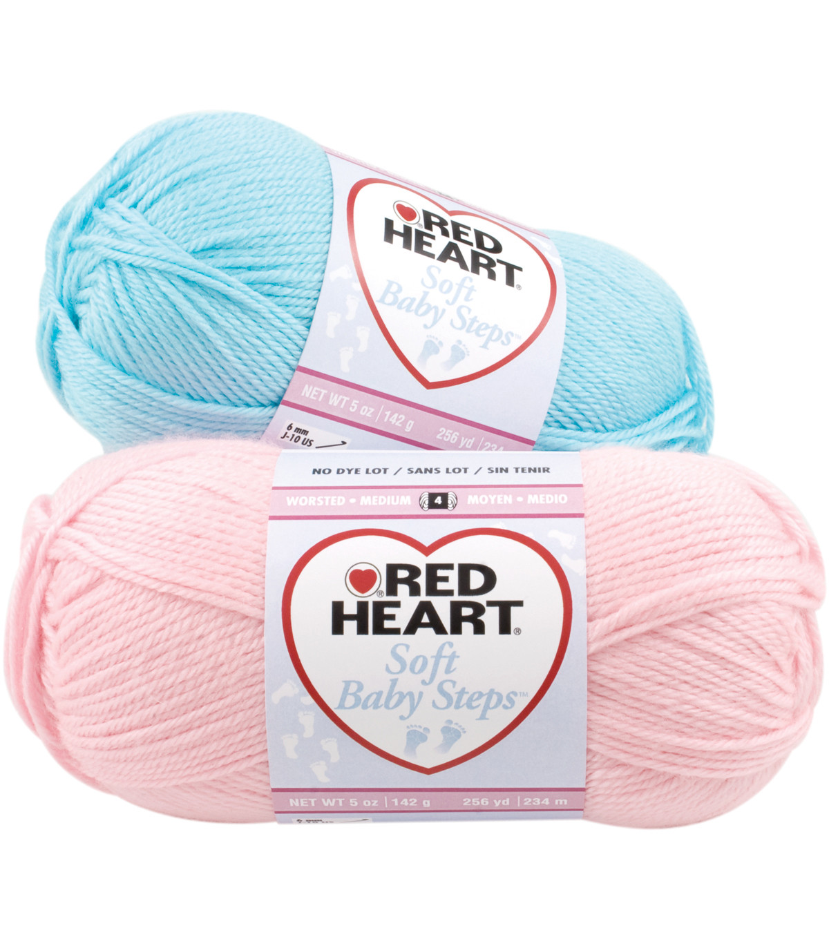 Red Baby Yarn Inspirational Red Heart soft Baby Steps Yarn Of Attractive 48 Photos Red Baby Yarn