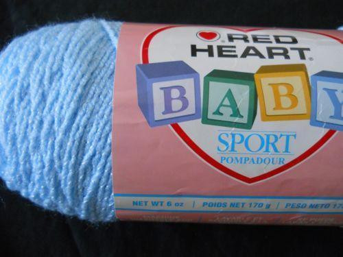 Red Baby Yarn Lovely Red Heart Baby Pompadour Yarn Of Attractive 48 Photos Red Baby Yarn