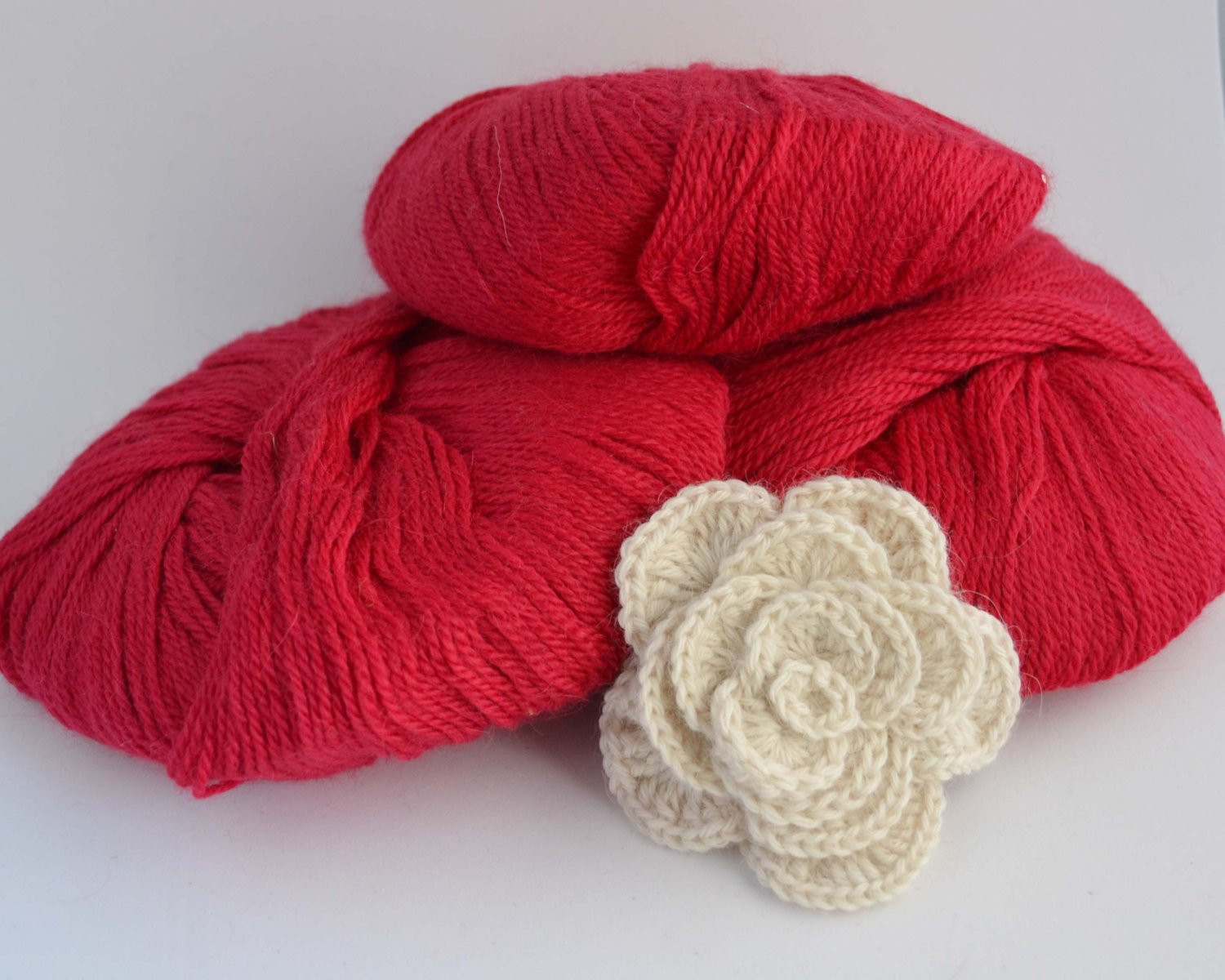 Red Baby Yarn Luxury Baby Alpaca Wool Red Yarn Make A Red Christmas Scarf Of Attractive 48 Photos Red Baby Yarn