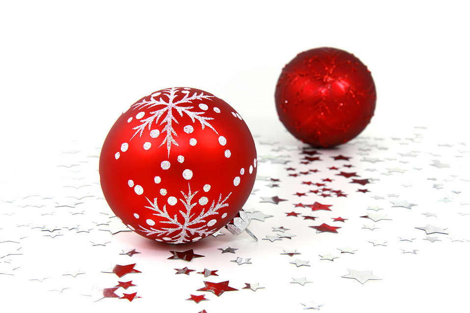 Red Christmas Balls Awesome ornaments Free Stock Of Luxury 40 Pictures Red Christmas Balls