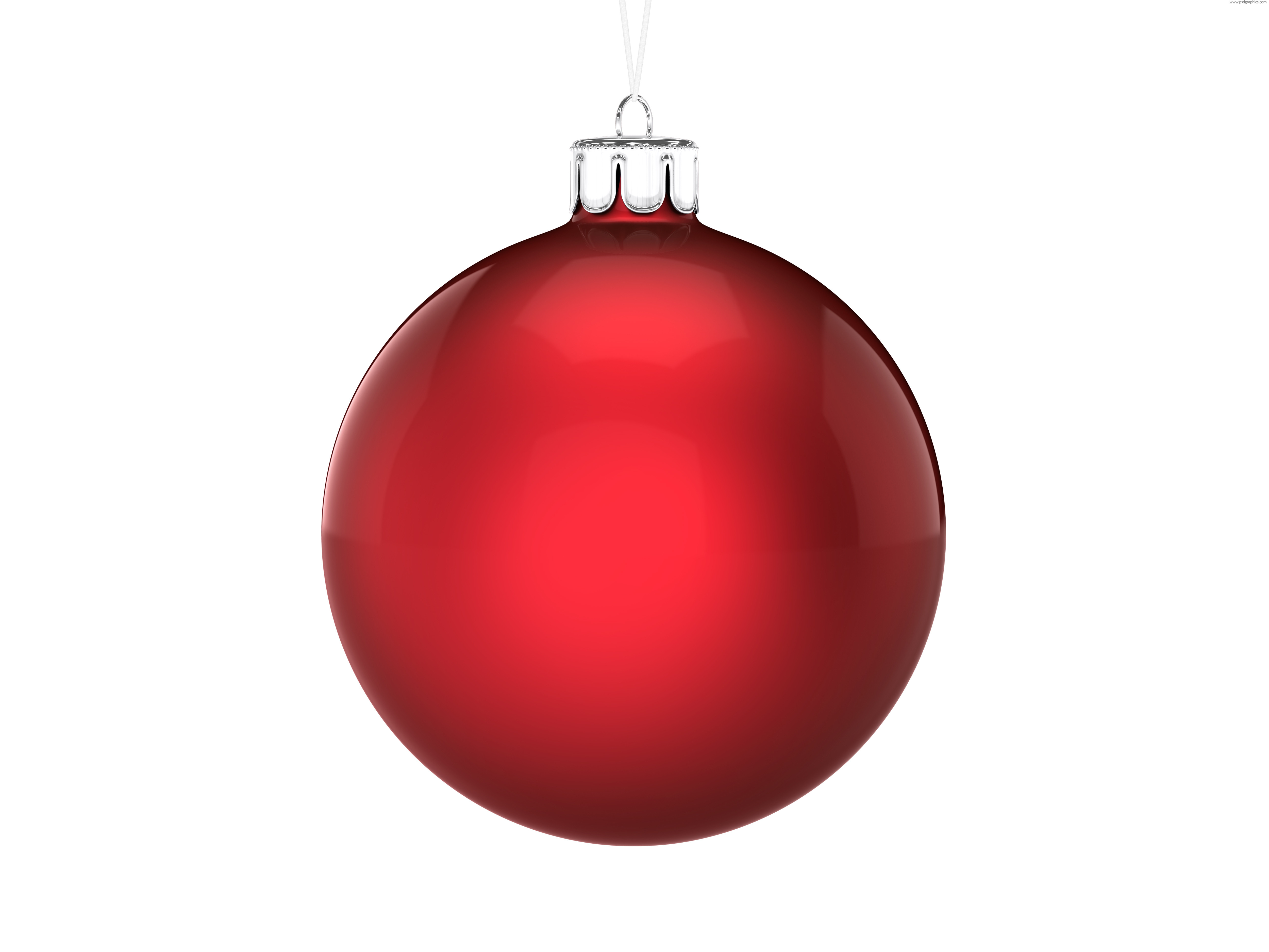 Red Christmas Balls Beautiful Christmas Balls and Christmas On Pinterest Of Luxury 40 Pictures Red Christmas Balls