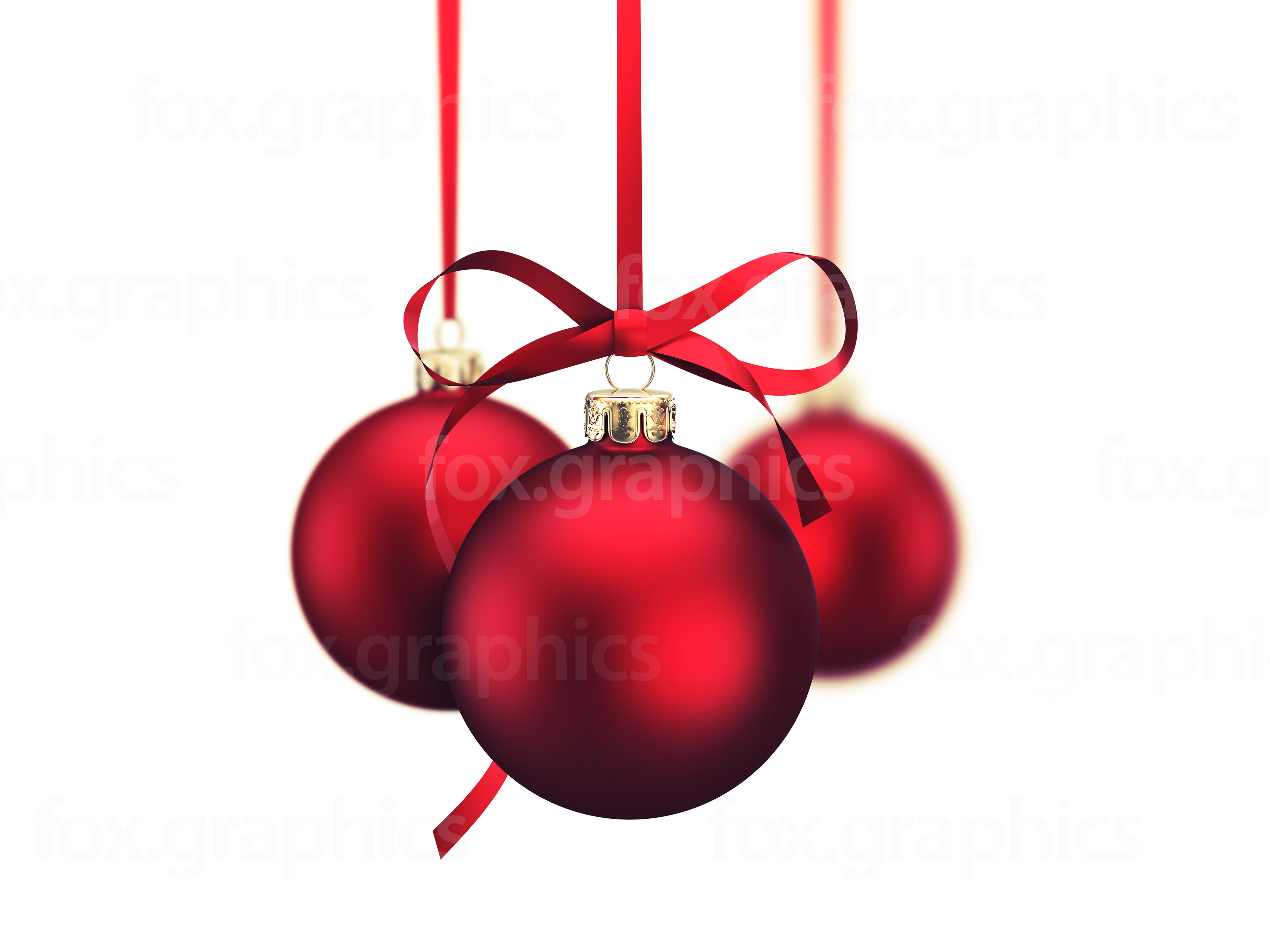 Red Christmas Balls Beautiful Christmasballs Reverse Search Of Luxury 40 Pictures Red Christmas Balls