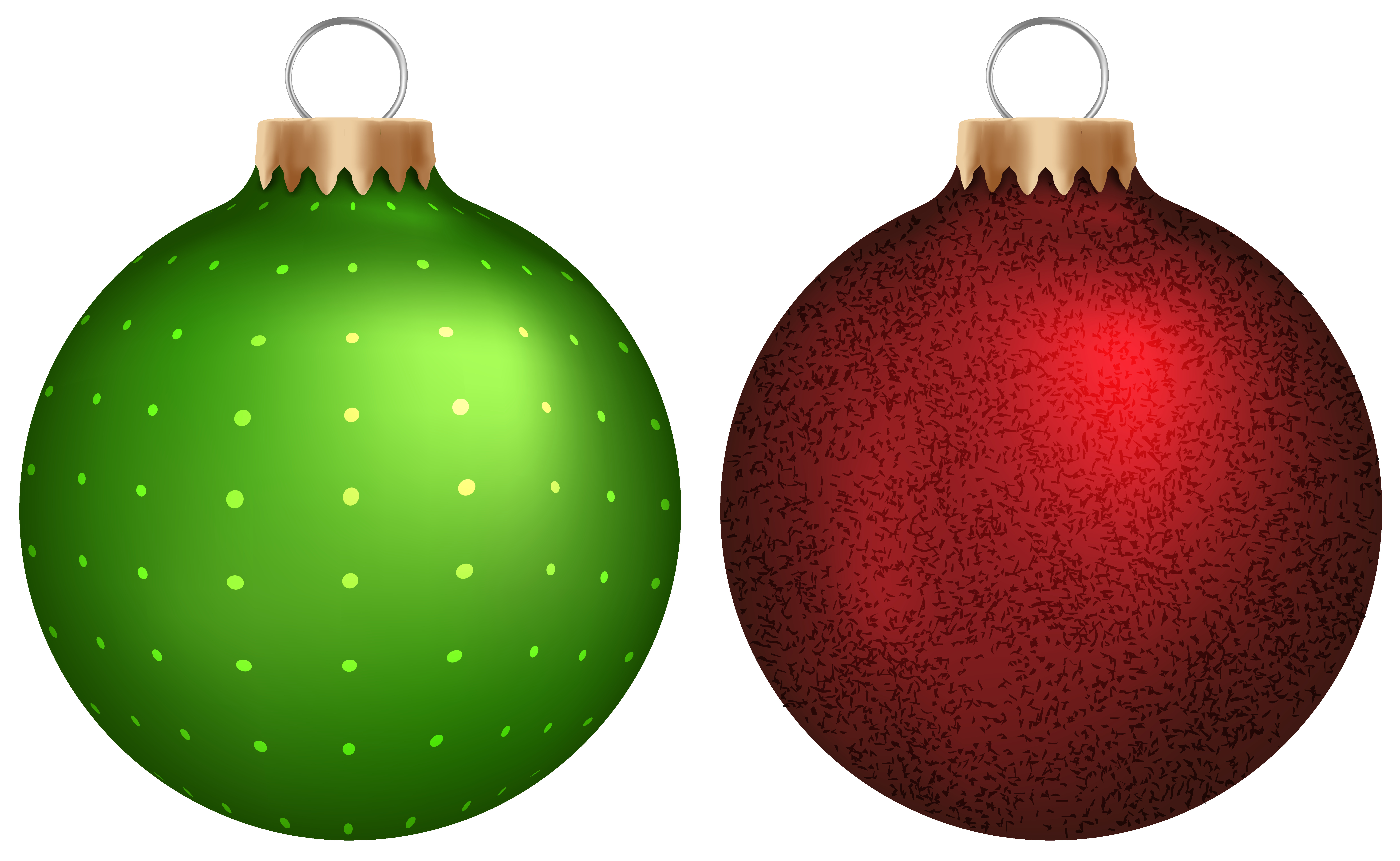 Red Christmas Balls Best Of Red and Green Christmas ornaments Clipart 33 Of Luxury 40 Pictures Red Christmas Balls