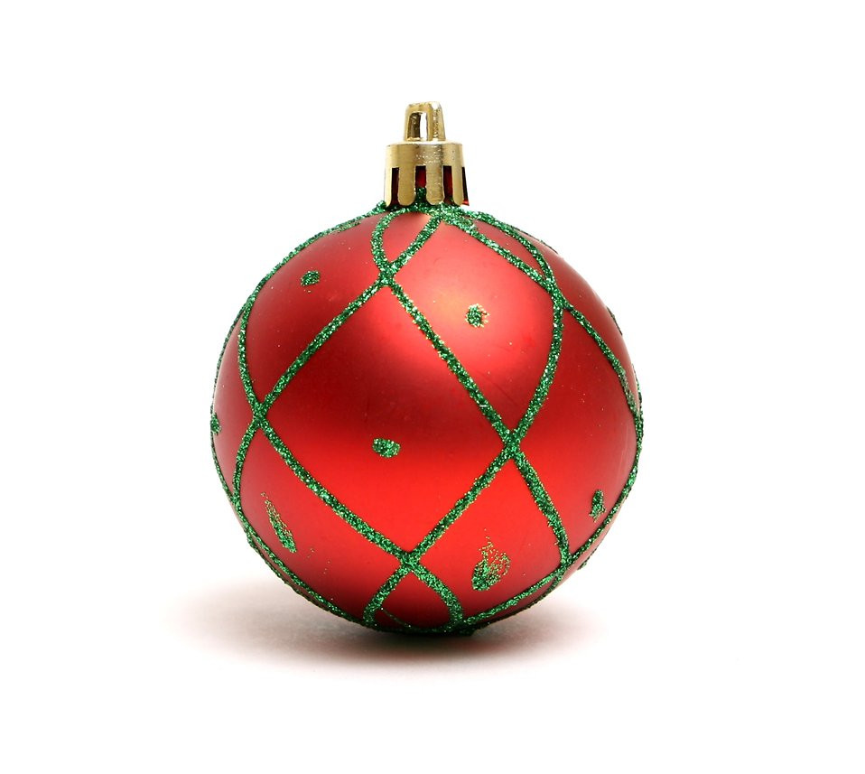 Red Christmas Balls Elegant ornament Red Free Stock Of Luxury 40 Pictures Red Christmas Balls