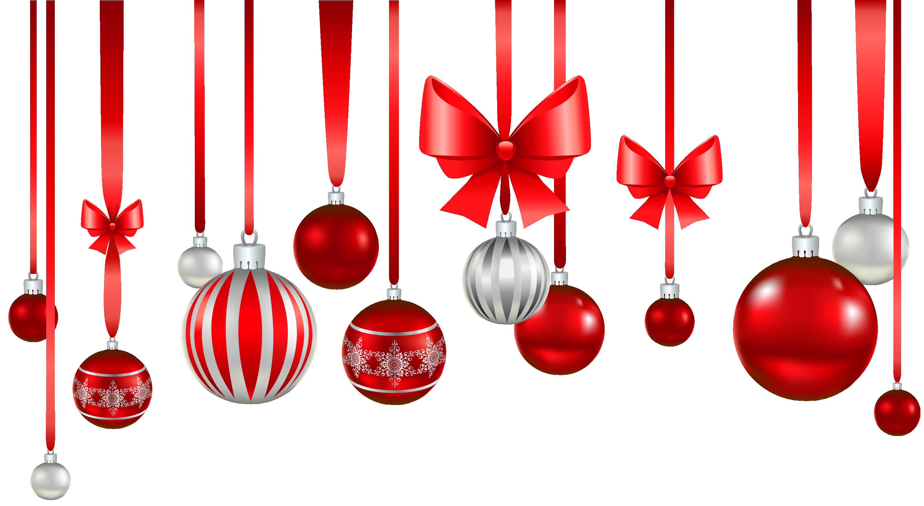 Red Christmas Balls Inspirational Christmas Red White Balls ornament Png Picture Of Luxury 40 Pictures Red Christmas Balls