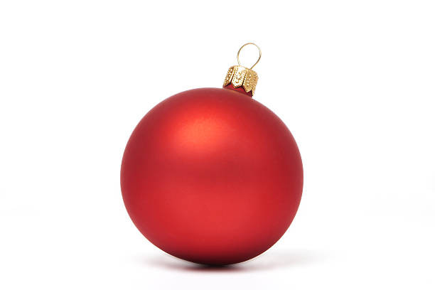 Red Christmas Balls Lovely Royalty Free Christmas ornament and Stock Of Luxury 40 Pictures Red Christmas Balls