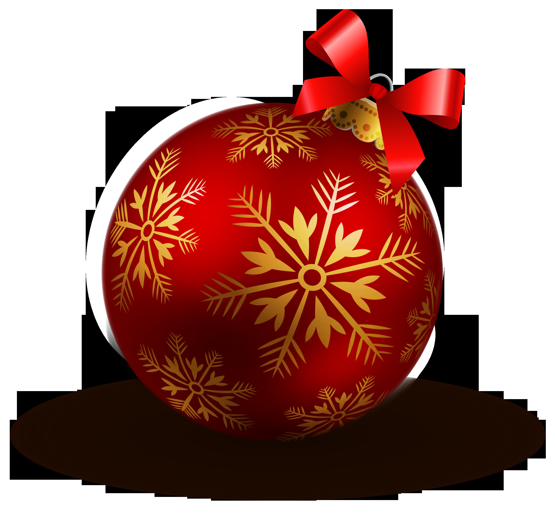 Red Christmas Balls New Transparent Red Christmas Ball Png Clipart Of Luxury 40 Pictures Red Christmas Balls