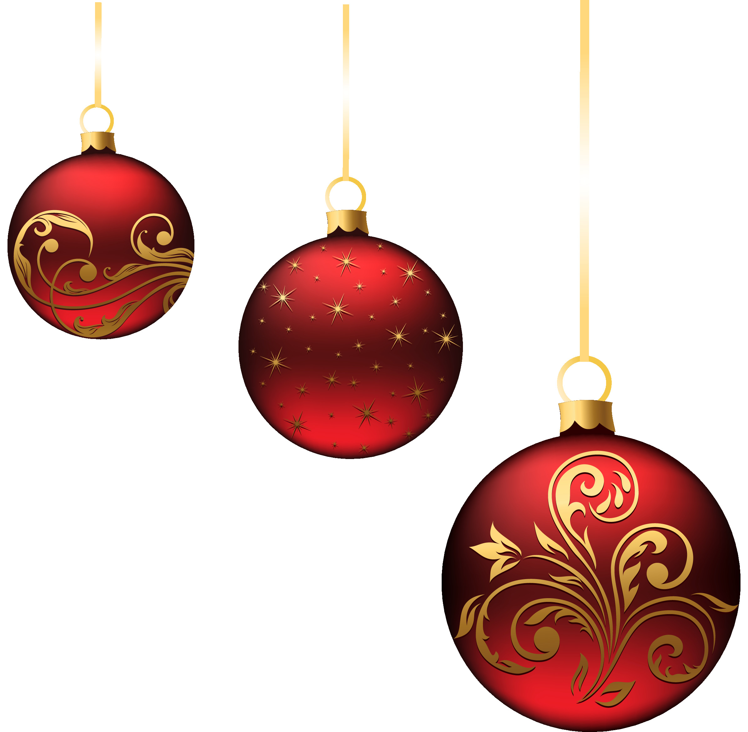 Red Christmas Balls Unique Christmas Red Balls ornaments Png Picture Of Luxury 40 Pictures Red Christmas Balls