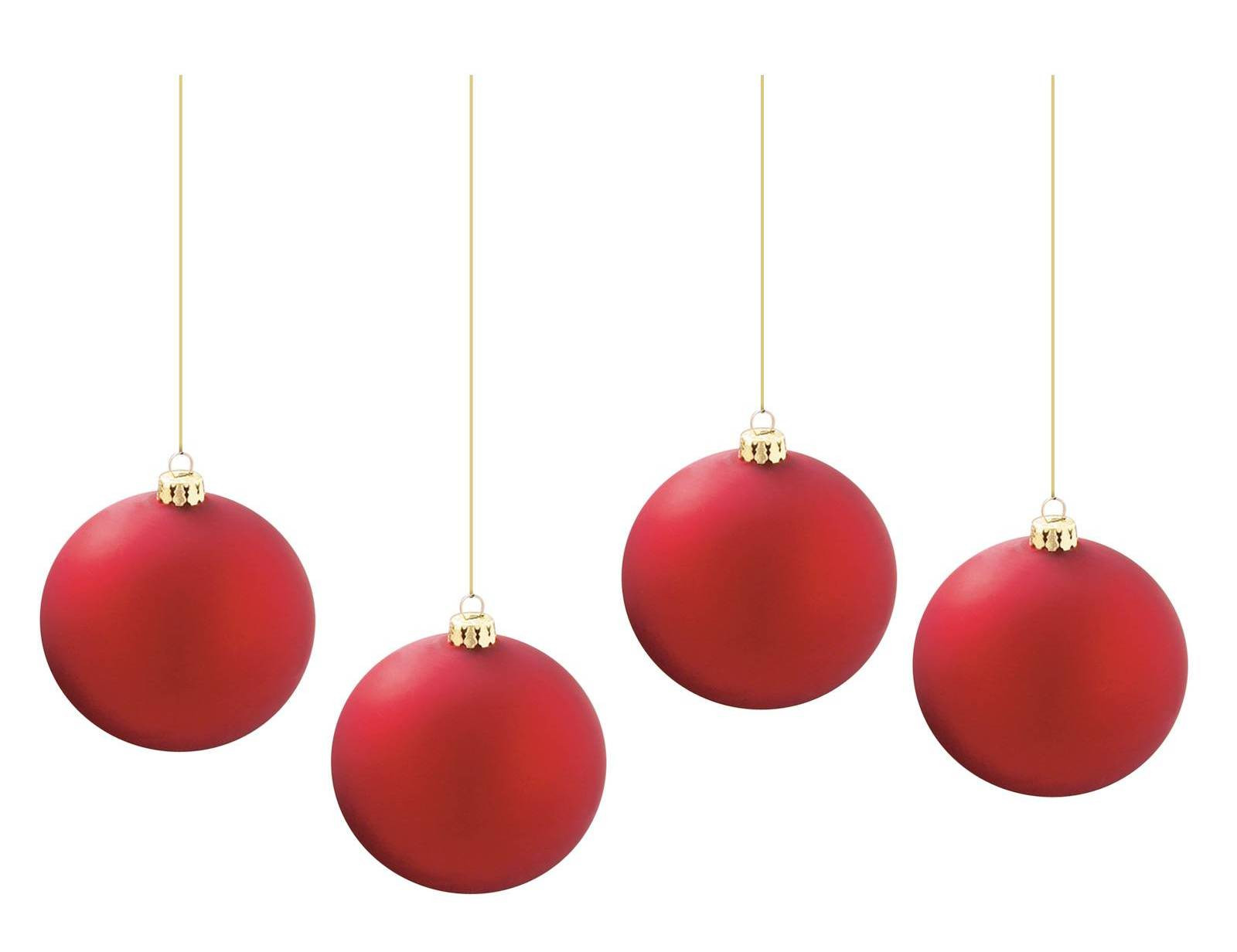 Red Christmas ornaments Beautiful Hanging Red Christmas ornaments – Happy Holidays Of Delightful 47 Photos Red Christmas ornaments