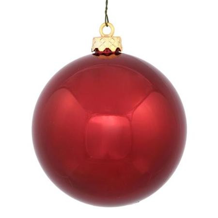Red Christmas ornaments Best Of Shiny Red Christmas ornaments – Happy Holidays Of Delightful 47 Photos Red Christmas ornaments